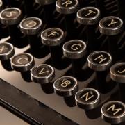 Learn To Write Fiction's Company logo