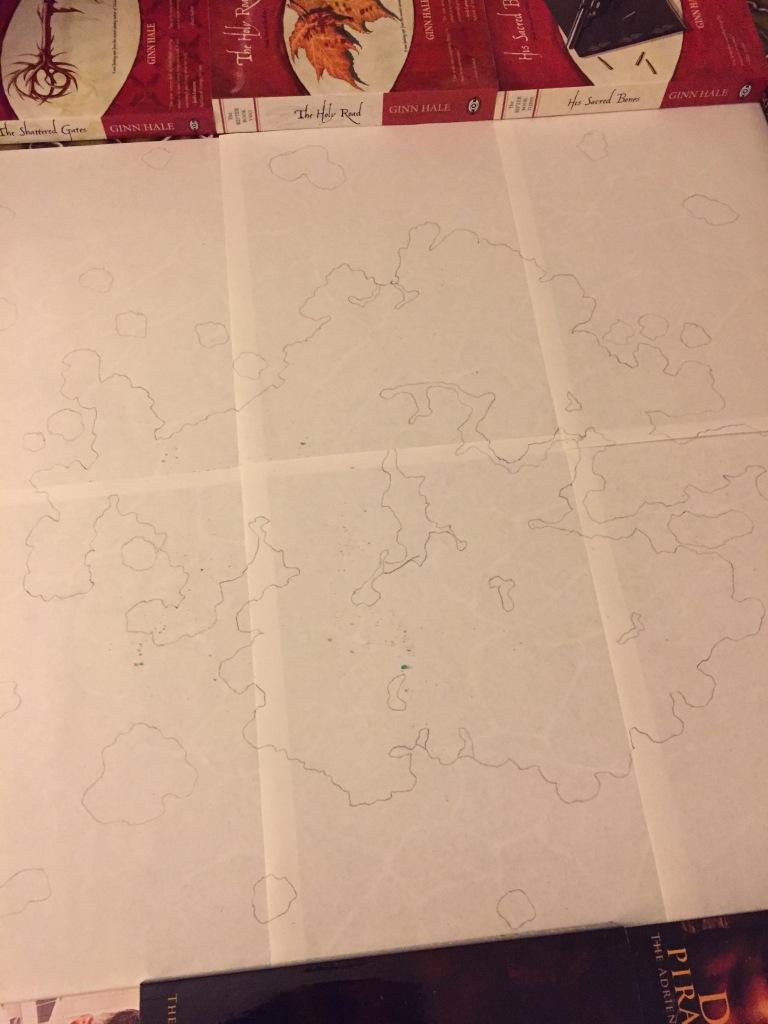 FL Map 6