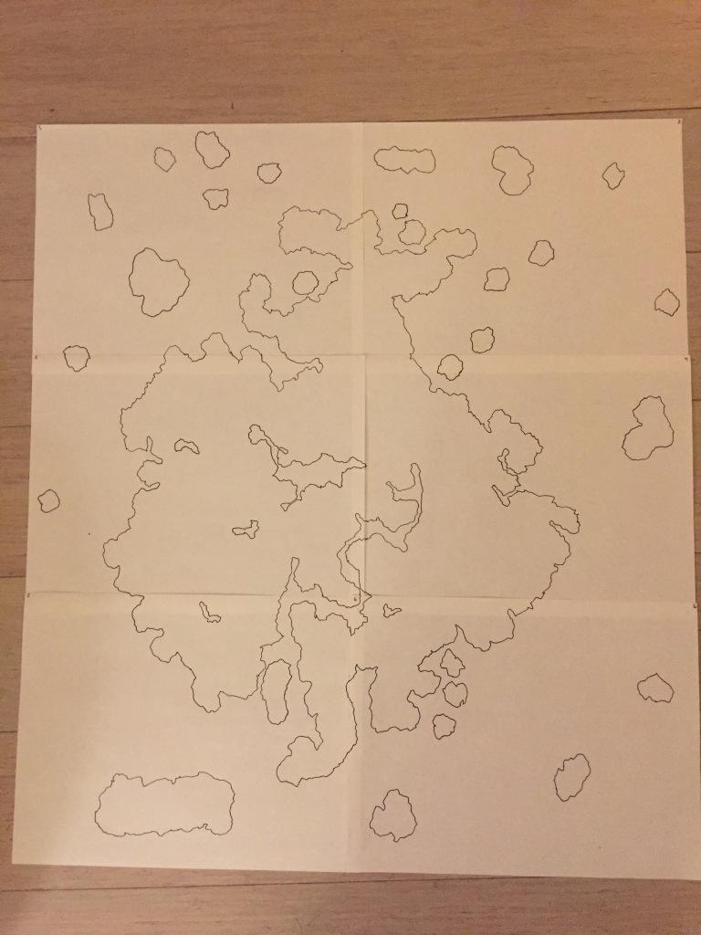 FL Map 7